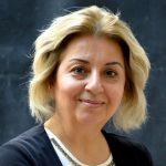 Podolog Anka Tülay Kıran